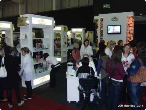 lcn-probeauty-2011-01